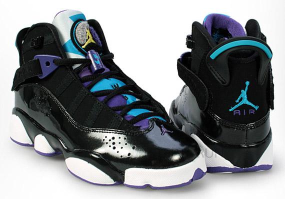 Kids Nike Light Shoes