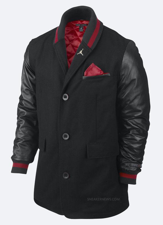 https://i2.wp.com/sneakernews.com/wp-content/uploads/2012/12/staple-design-jordan-brand-air-jordan-xi-stepn-out-jacket-02.jpg?w=627