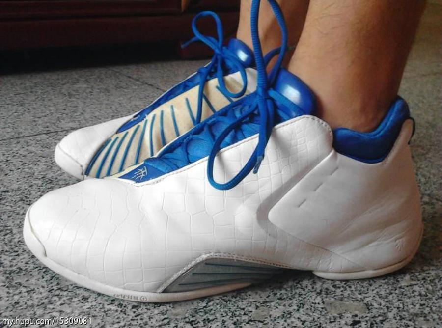 Nike New Light Shoes