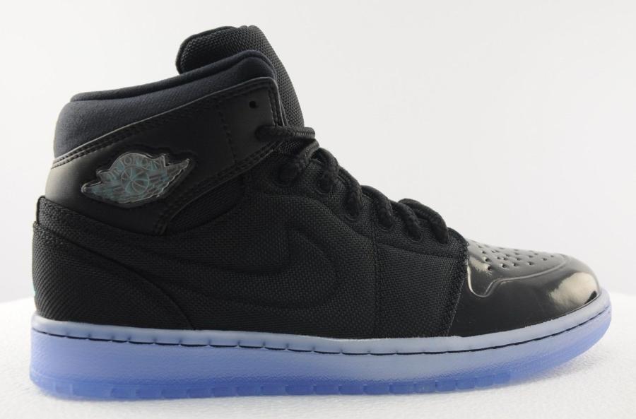 Blue Date Gamma 11 Jordan Release Air