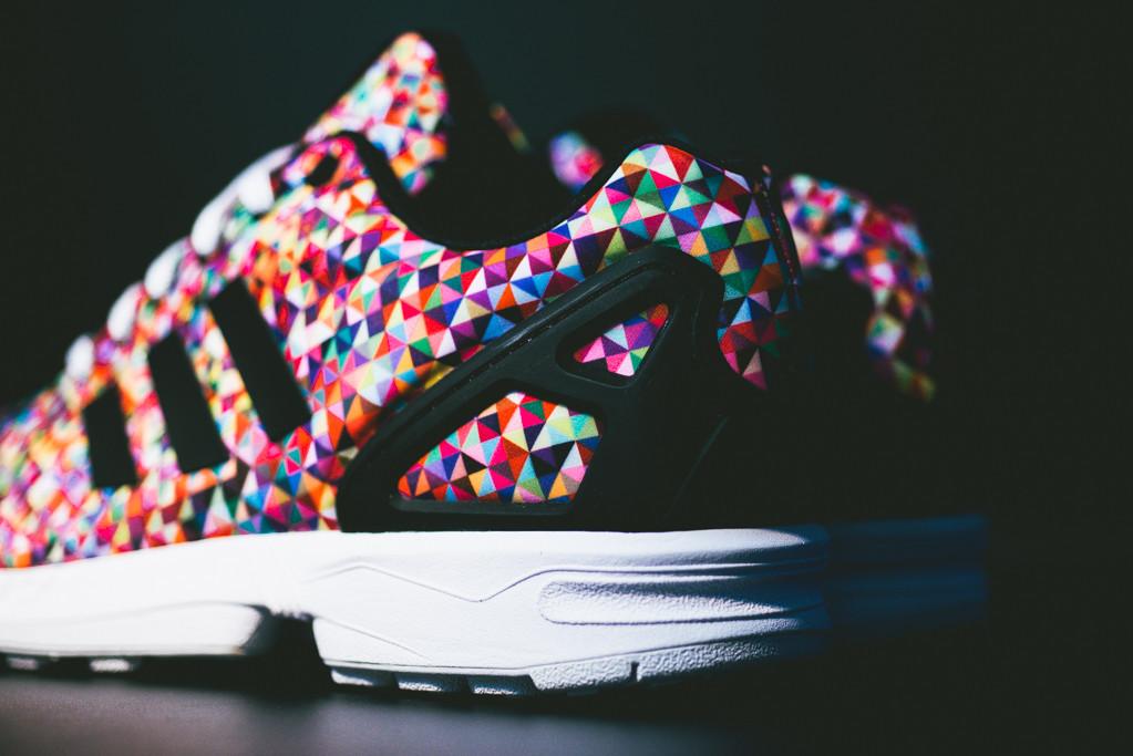libero download colorito sfondo colorato ? scarpe adidas
