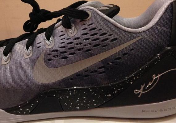 Moonwalker Light Shoes
