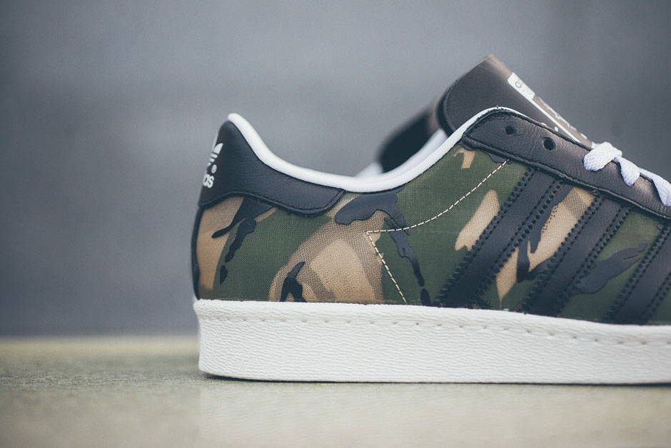 Girls High Top Sneaker Shoes