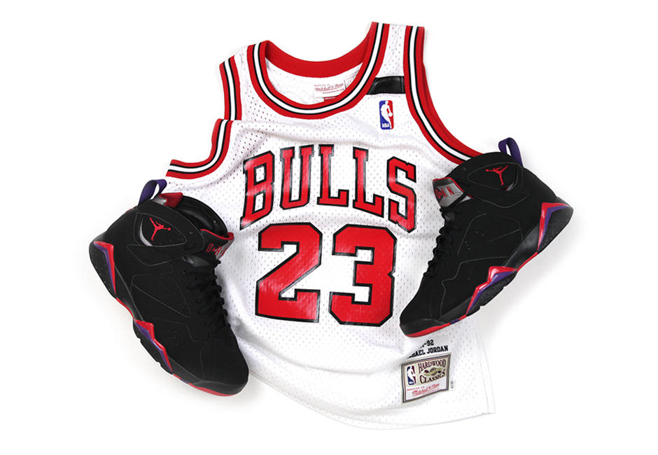 Remembering Michael Jordans Shrug From 23 Years Ago