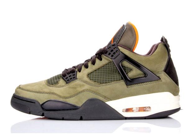 Shoes Nike Air Max 2016