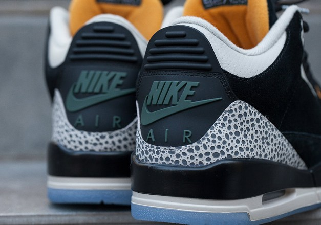 where-to-buy-jordan-atmos-pack-04