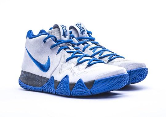 Nike Air Max 270 Camo Print Heel Bubble AQ6239 001 Coming