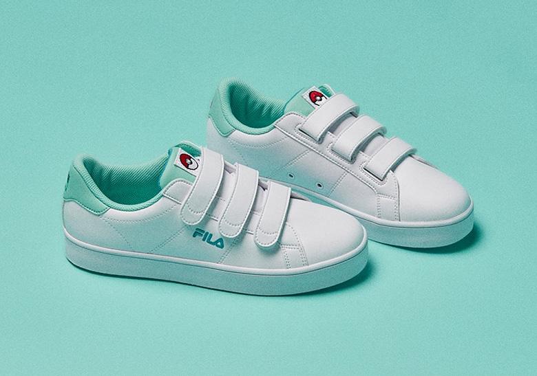 Kids Adidas Dragon Shoes