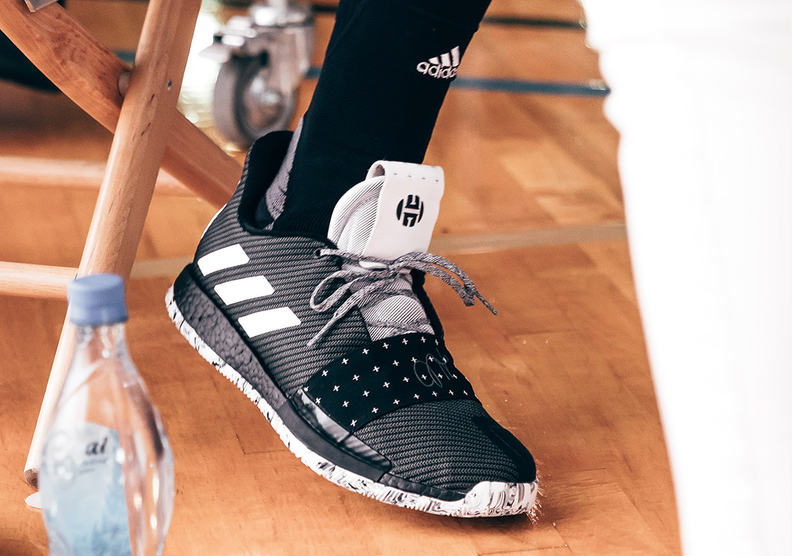 Image Result For Adidas Harden Vol Release Info