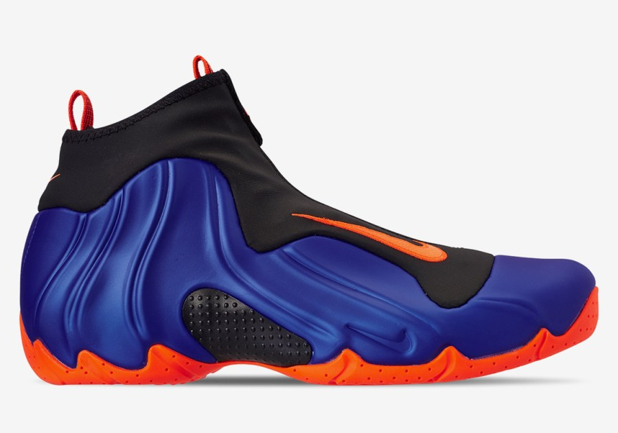 Image result for flightposite