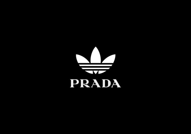 adidas Prada Sailing Shoes - Release Info | SneakerNews.com