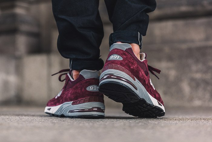 new-balance-991-made-in-england-burgundy-3