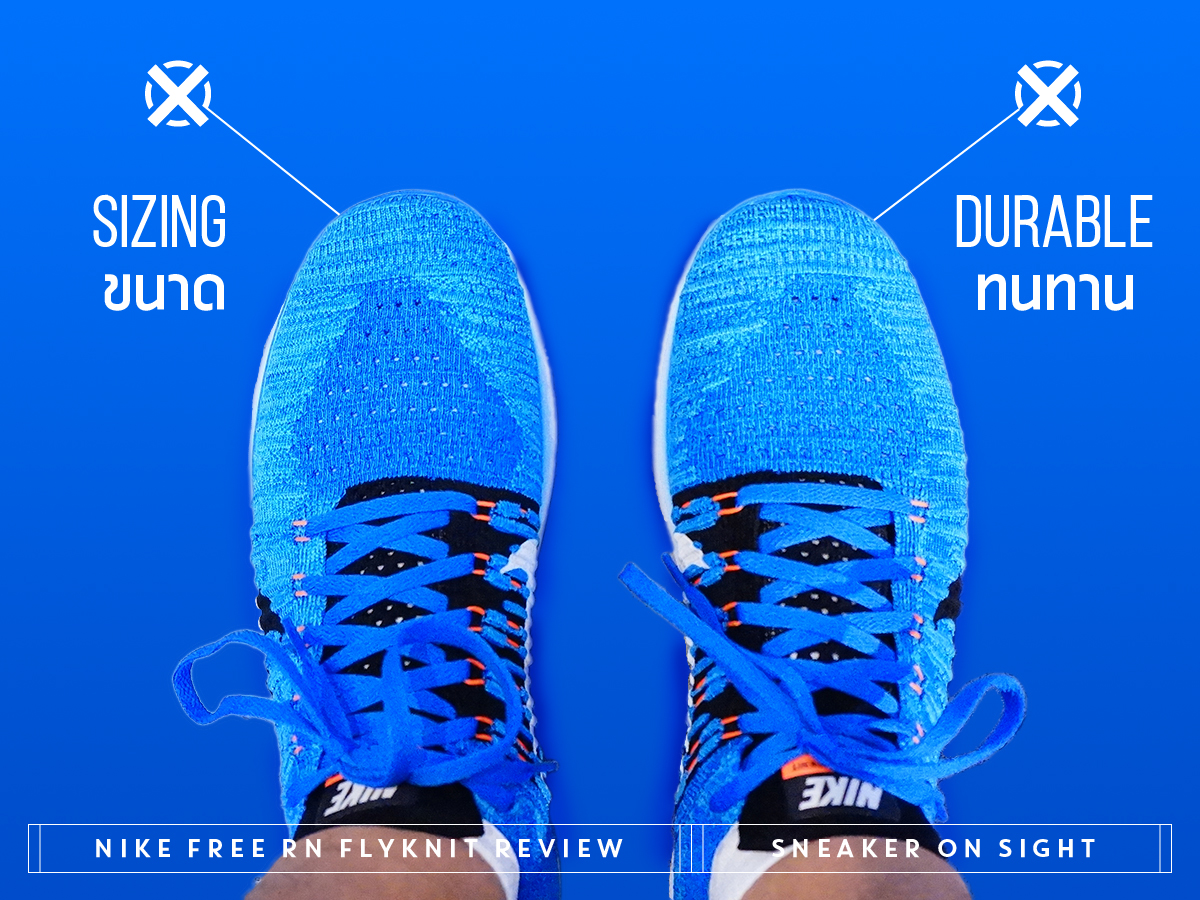 Free RN Flyknit_AW-04