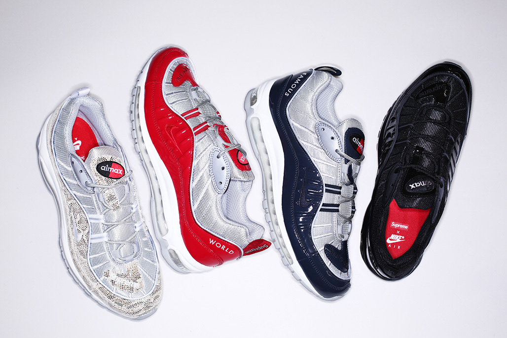 supreme-nike-air-max-98-official-images-1