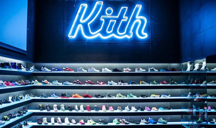 KITH_NYC1