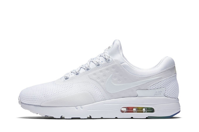 Nike-Air-Max-Zero-QS-Be-True-1_mgpysb