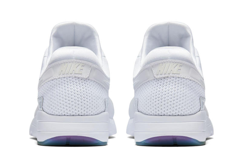 Nike-Air-Max-Zero-QS-Be-True-3_o7yl48