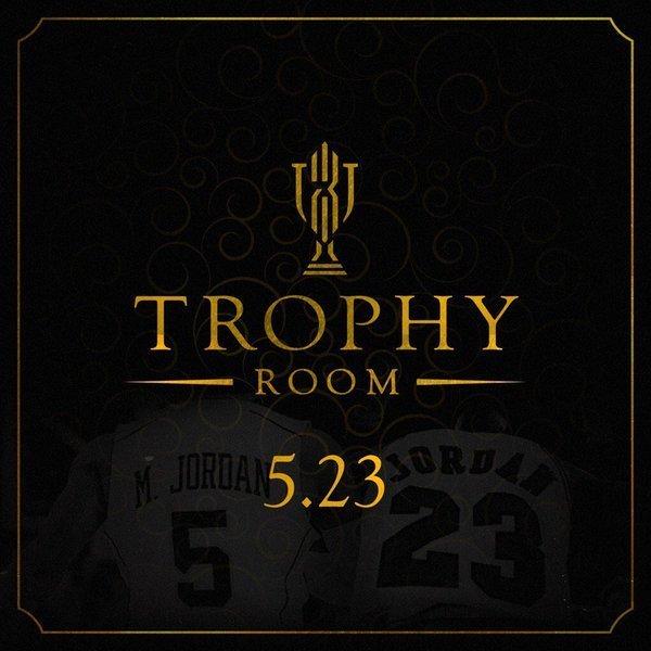 TROPHY_ROOM_5.23
