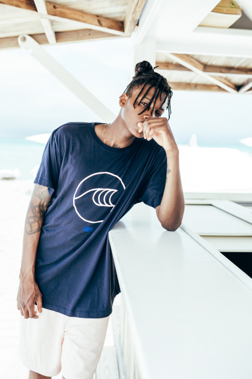 kith-2016-summer-lookbook-16