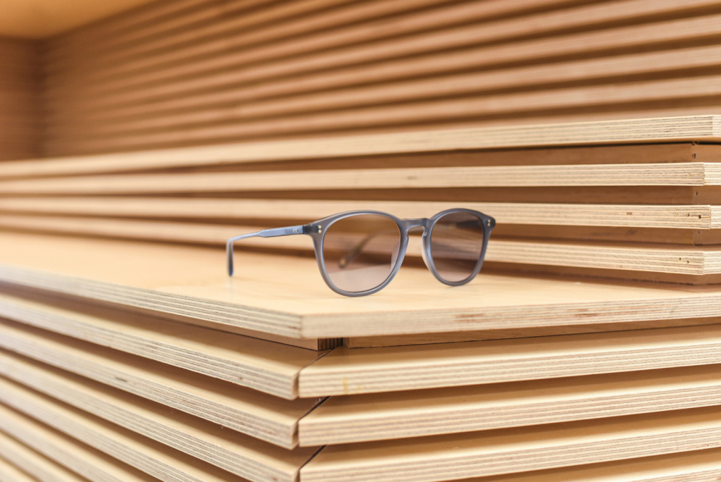 kith-garret-leight-special-eyewear-collaboration-2
