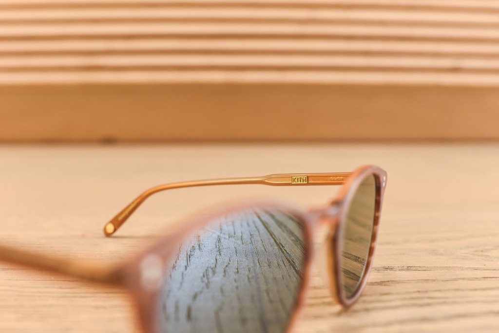 kith-garret-leight-special-eyewear-collaboration-6