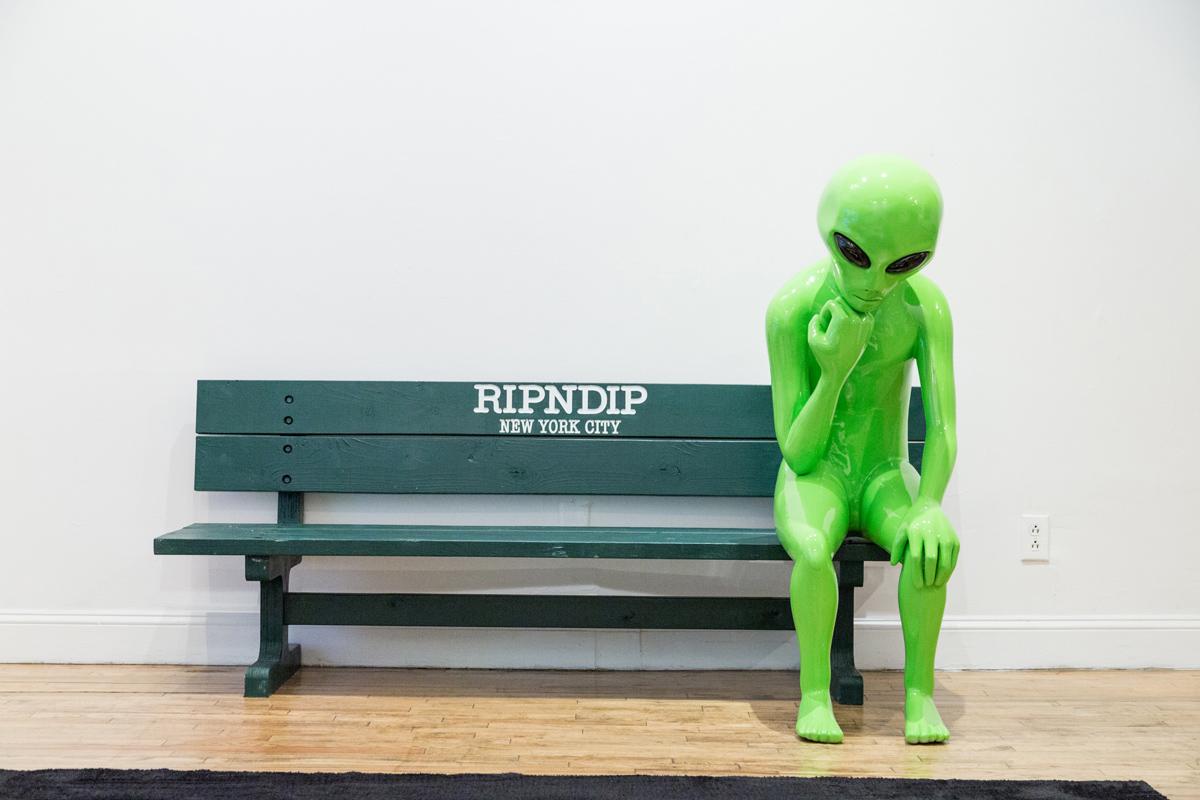 ripndip-pop-up-shop-nyc-10