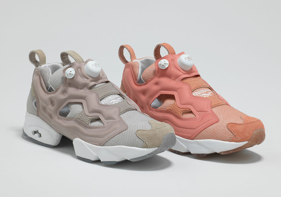 size-for-women-reebok-instapump-fury-rustic-clay-beach-stone-1