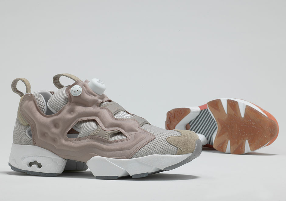 size-for-women-reebok-instapump-fury-rustic-clay-beach-stone-3