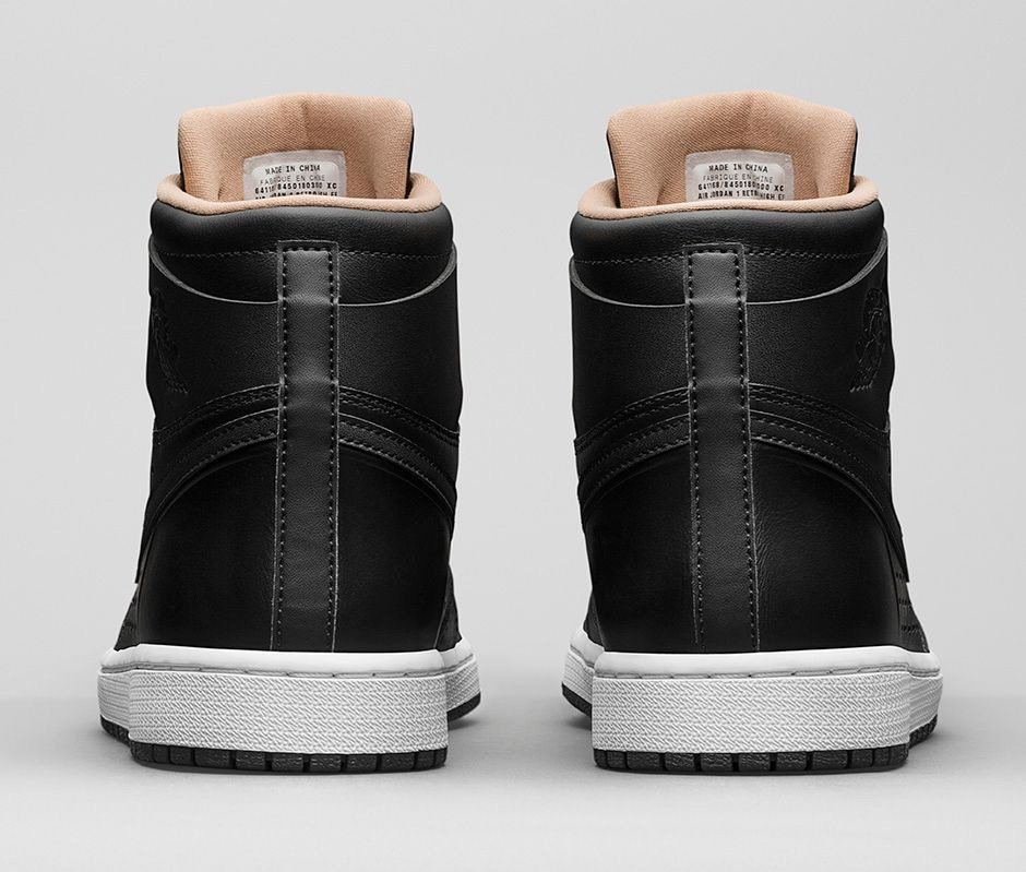 Air-Jordan-1-Retro-High-Black-Vachetta-Tan-Release-Date-3