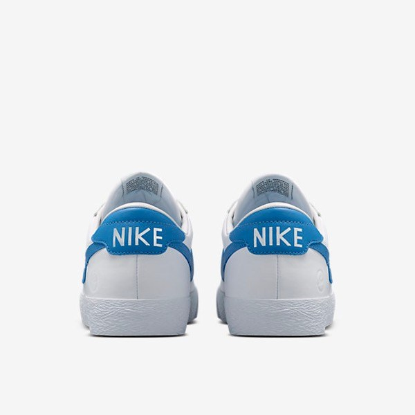 NIKE-x-FRAGMENT-DESIGN-Zoom-Lauderdale-04