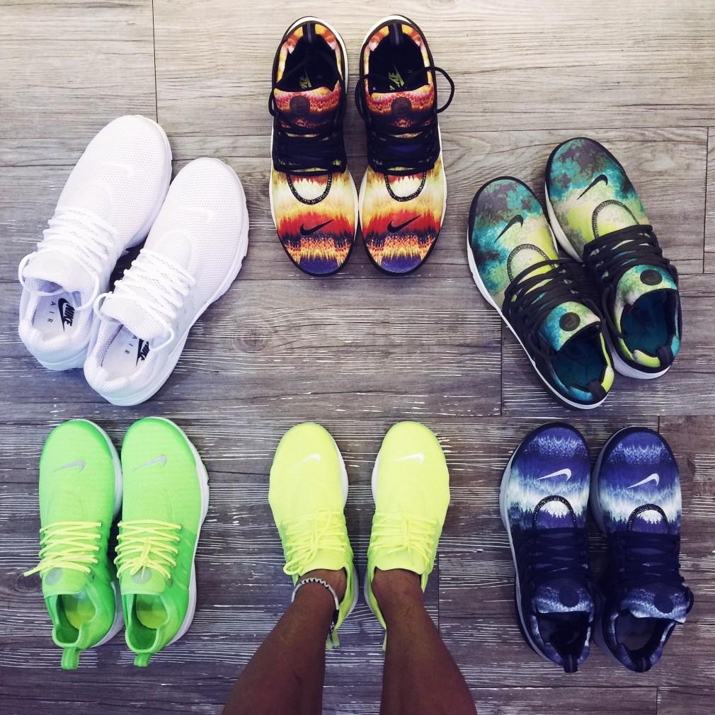 Nike-Air-Presto-3