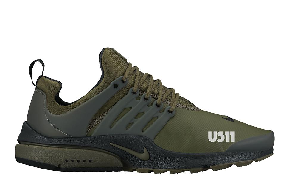 Nike-Air-Presto-Low-Utility-1