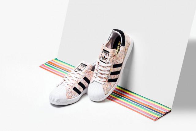 adidas-Originals-Superstar-80s2-640x427