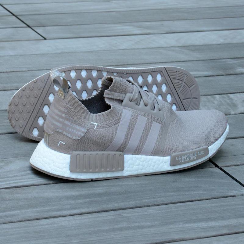 adidas-nmd-r1-primeknit-june-2016-3