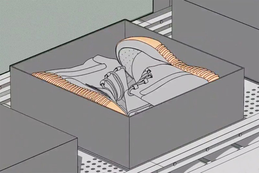 adidas-yeezy-boost-750-grey-gum-animated-video-1