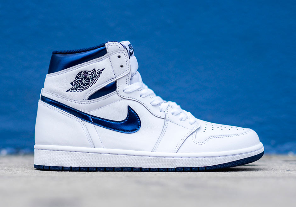 air-jordan-1-high-og-white-navy-release-details-3