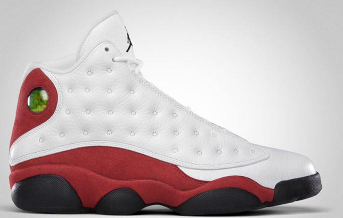 air-jordan-13-white-varsity-red-black-2017-681x433