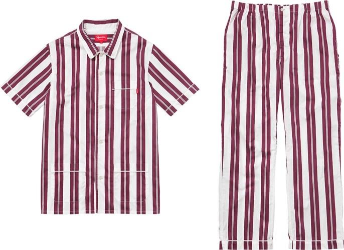 sup2016ss_shirts023