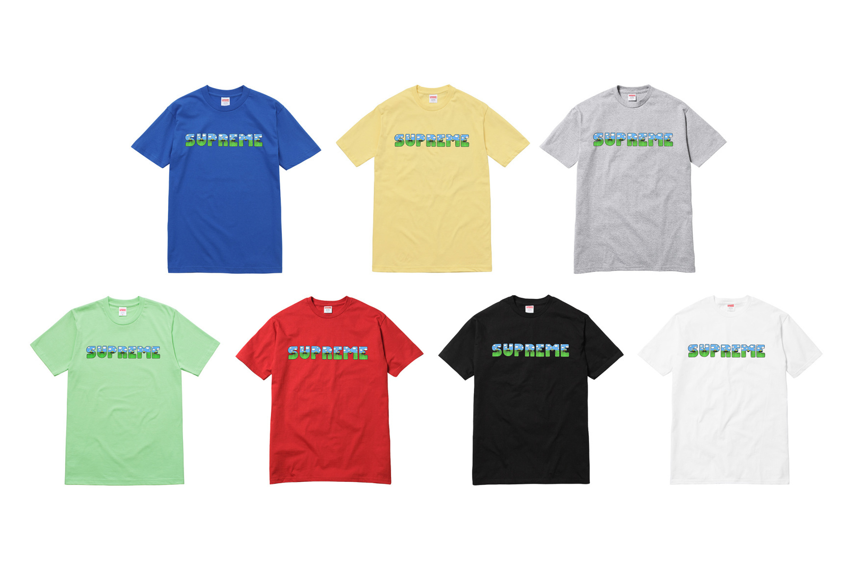 supreme-2016-summer-t-shirts-9