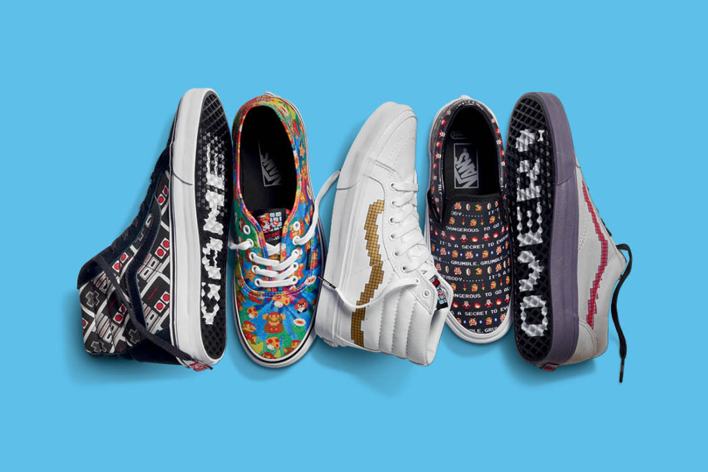 vans-commemorates-our-childhood-with-nintendo-collection-1