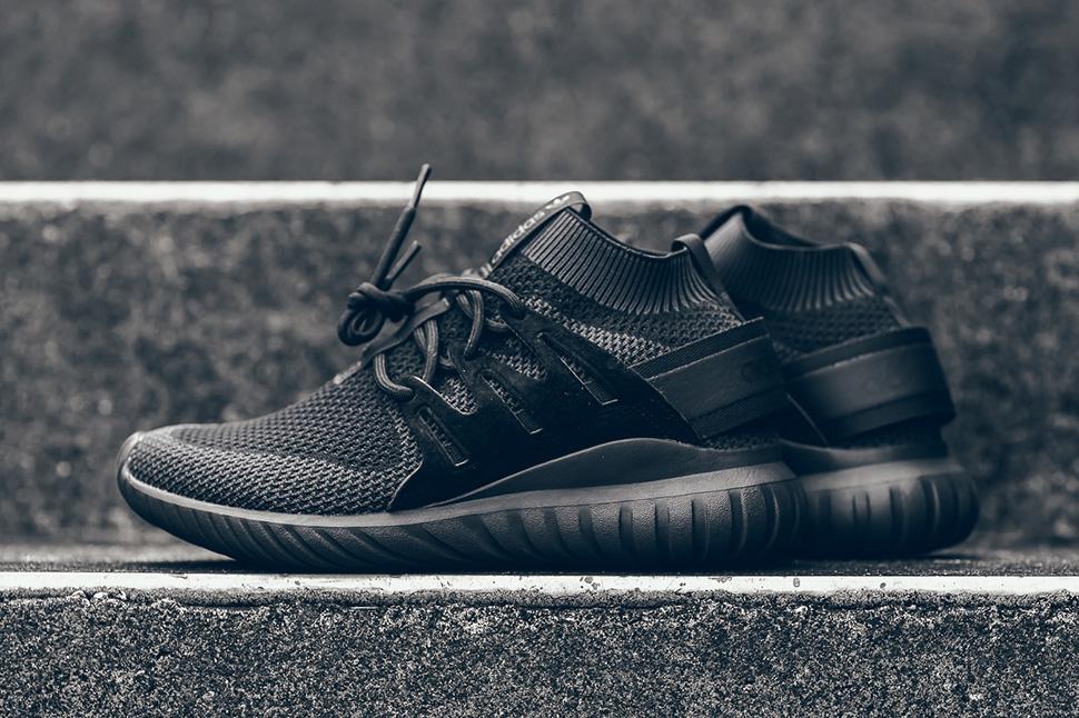 adidas-Tubular-Nova-Primknit-Black-1