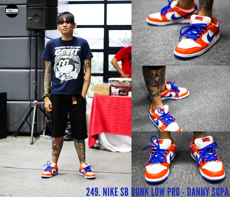 249-nike-sb-dunk-low-pro-danny-supa