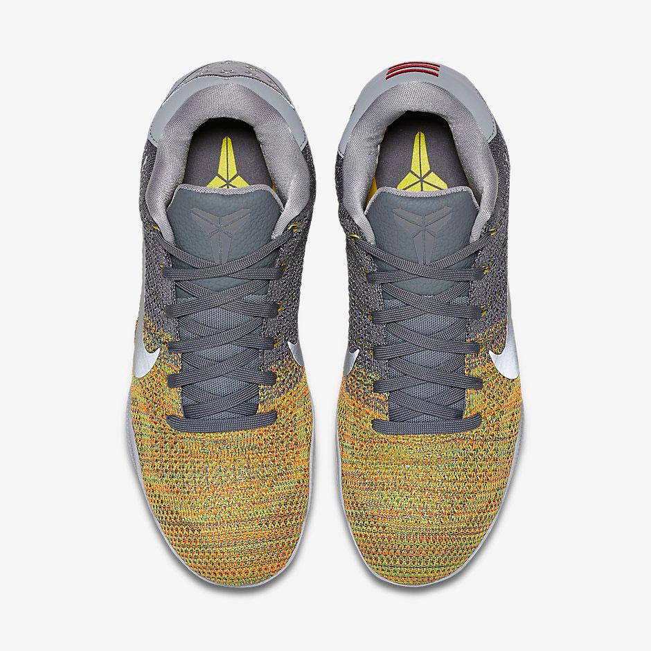Nike-Kobe-11-Yellow-Strike-822675-037-02