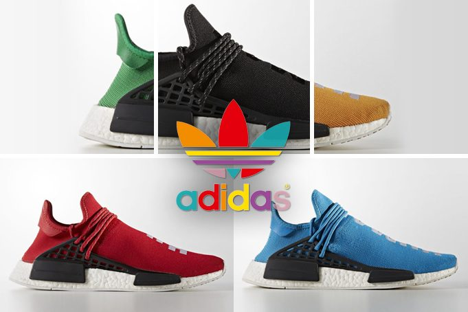 pharrell-williams-adidas-nmd-human-race-colorways-681x454