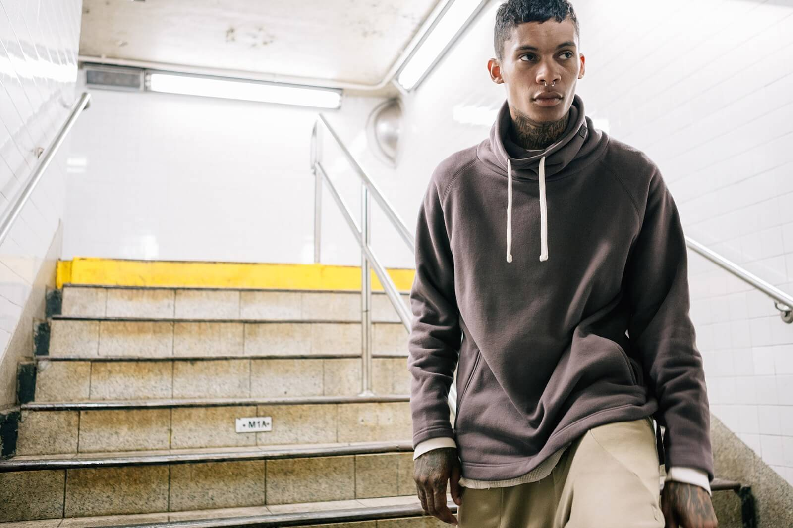 kith-first-delivery-2016-fall-collection-11