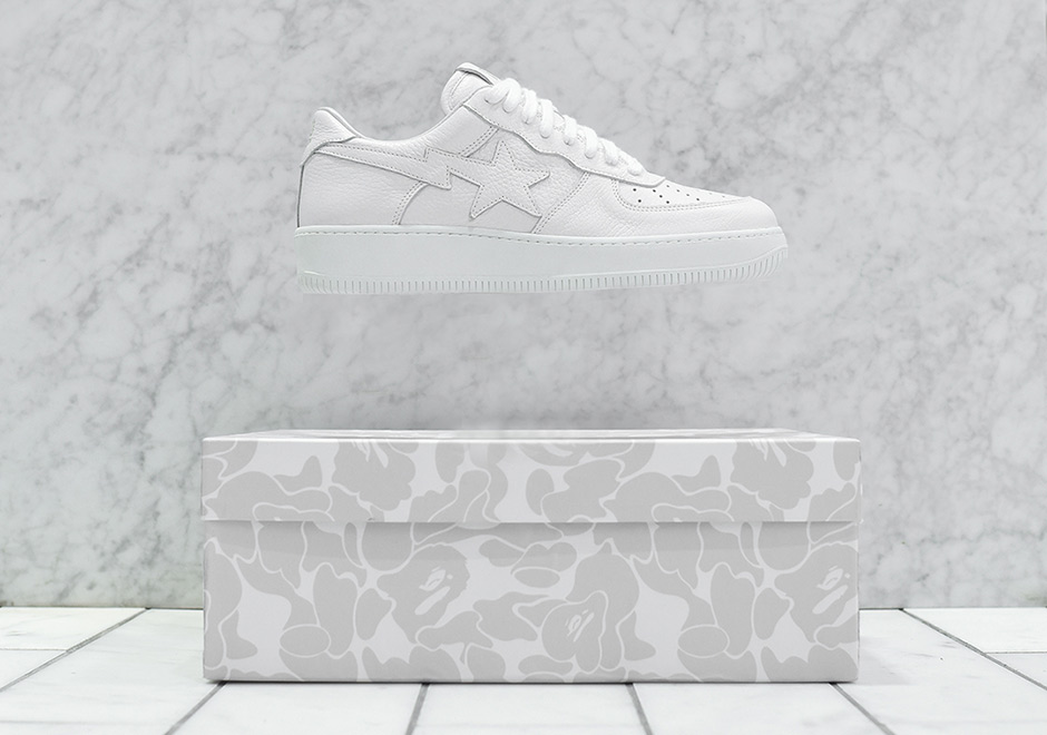 kithsta-white-tumbled-leather-1