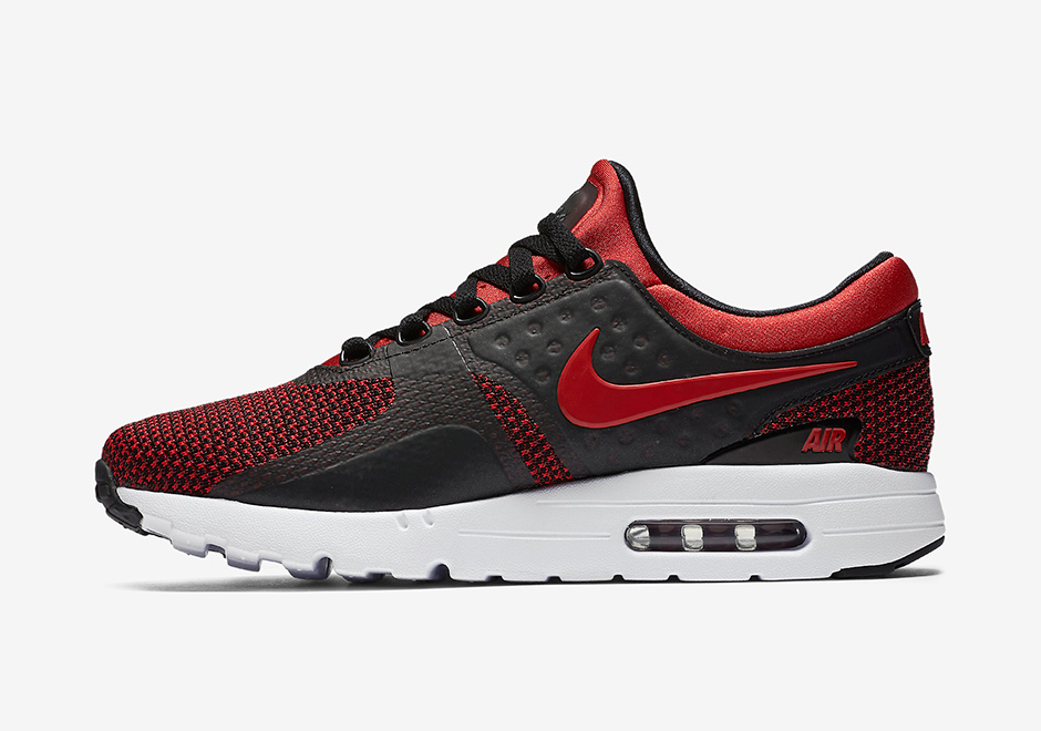 nike-air-max-zero-bred-black-red-white-2