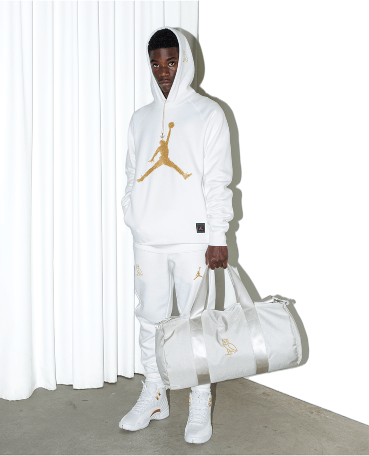 ovo-air-jordan-october-collection-8