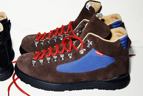visvim-supreme-collection-1