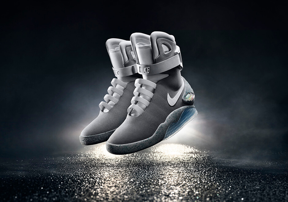 nike-mag-2016-release-date-6
